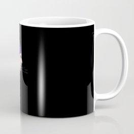 Scott Office Coffee Mug