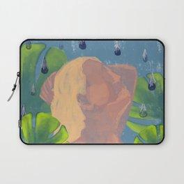 Bathe in Nature Laptop Sleeve