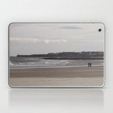 beached... Laptop & iPad Skin