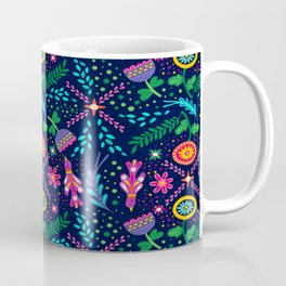 SPRINGFEELING Coffee Mug