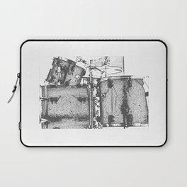 Drummin' Laptop Sleeve