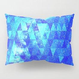 OUTSTANDING Pillow Sham