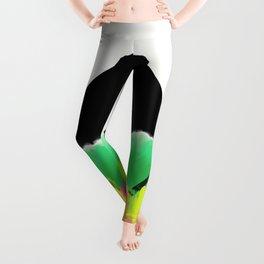 Immersion Leggings