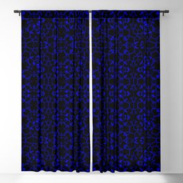 Colorandblack serie 350 Blackout Curtain