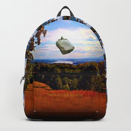Mountain House Backpack