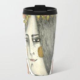 Juggling the Self Travel Mug