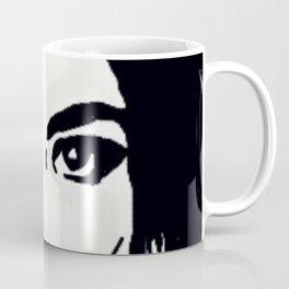 Aria Mont Coffee Mug
