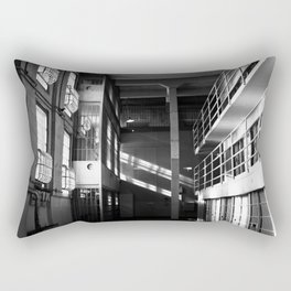 # 190 Rectangular Pillow