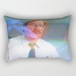 x22 Rectangular Pillow