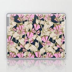 Fleury Laptop & iPad Skin
