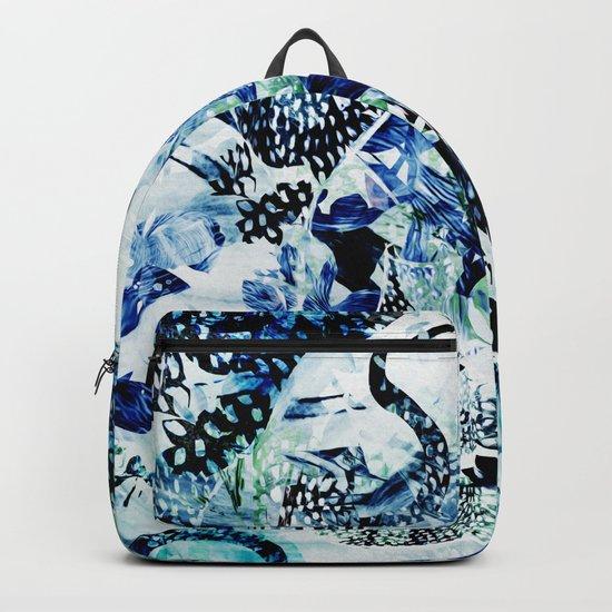 river Backpack