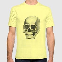 Peculiar Anatomy T-shirt