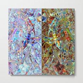 TIONO36-RMpt02SLpt1-Variation1Edit4-2 Metal Print