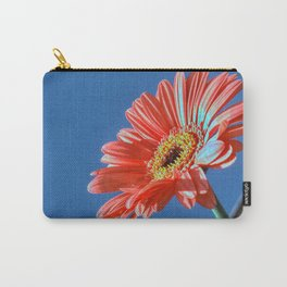 Urban Flower 3 Carry-All Pouch