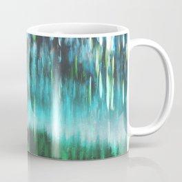 Acid dreams Coffee Mug