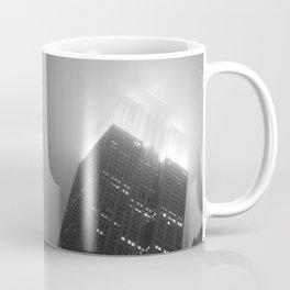 the empire Coffee Mug