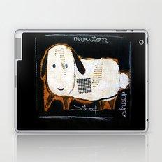 sheep Laptop & iPad Skin