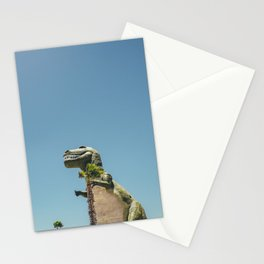 Cabazon Stationery Cards
