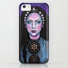 Galliano Applause iPhone 5c Slim Case