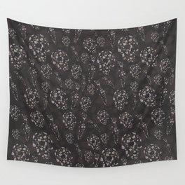 Inside Beauty Wall Tapestry