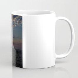 Sunrise on Fripp Island 2 Coffee Mug