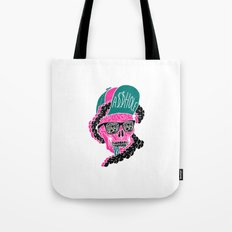 A$$HOLE Tote Bag