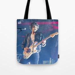 Harts_02 Tote Bag