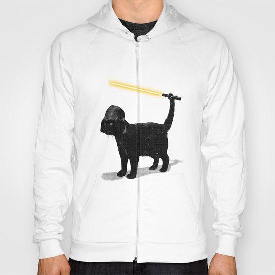 Cat Vader Hoody