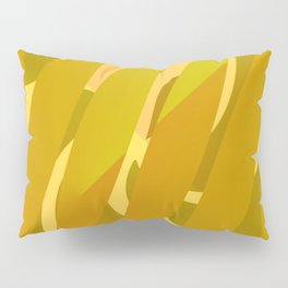 Play with pastries ... Pillow Sham
