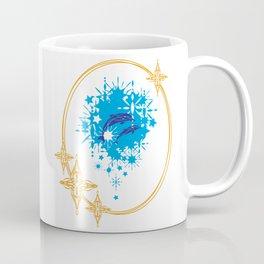 Dolphins Delight Coffee Mug