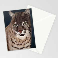 Bocat Stationery Cards
