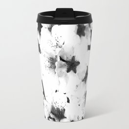 Sakura XV Travel Mug