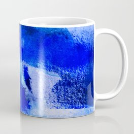 Zodiac Signs Pisces Coffee Mug