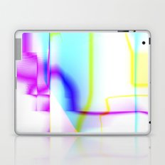 Color Hue - ID13 Laptop & iPad Skin