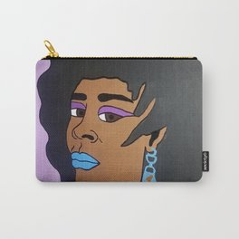 Sweet Thang Carry-All Pouch
