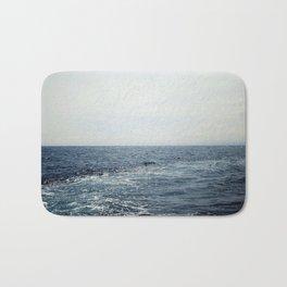 buoyancy Bath Mat
