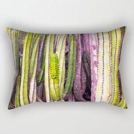 Thorn Rectangular Pillow