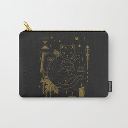 Magical Assistant Carry-All Pouch