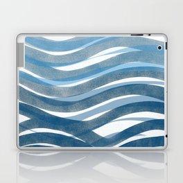 Ocean's Skin Laptop & iPad Skin