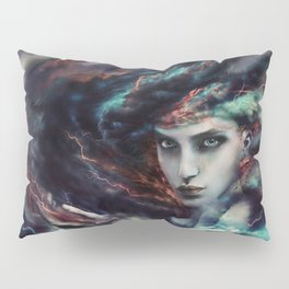 STORM Pillow Sham