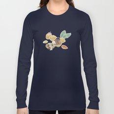 sw1 Long Sleeve T-shirt