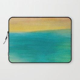 Ocean Sunset Series, 3 Laptop Sleeve