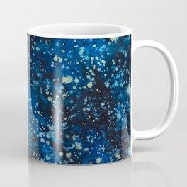 Galaxy A1 Coffee Mug