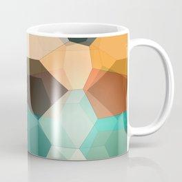 Edie Dimensions Coffee Mug