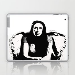 """Poisonous"" Laptop & iPad Skin"