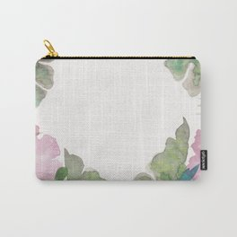 Nani Carry-All Pouch