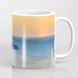 Just Us Coffee Mug
