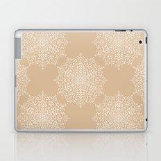 Autumn Mist Laptop & iPad Skin