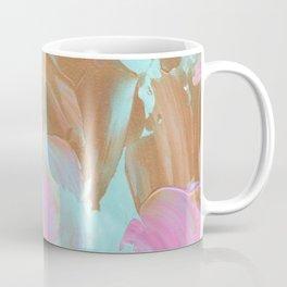 Abstract 916 Coffee Mug