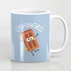 Don't Knock It Mug